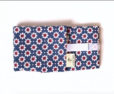 emballage reutilisable green wrap