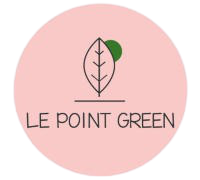 le point green blog zero dechet