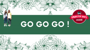 Le point Green : Notre e-boutique zéro déchet, votre projet aussi !
