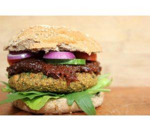 Les steaks végétaux maison : recettes et vigilances