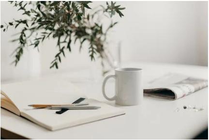 Les #4 meilleurs indispensables zéro déchet à avoir au travail