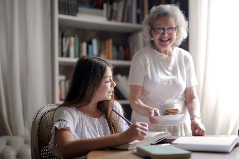 Les astuces zéro déchet de nos aînés et les secrets de grand-mères